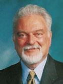 Dave Porreca