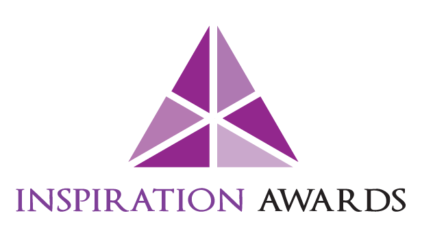 InspirationAwards