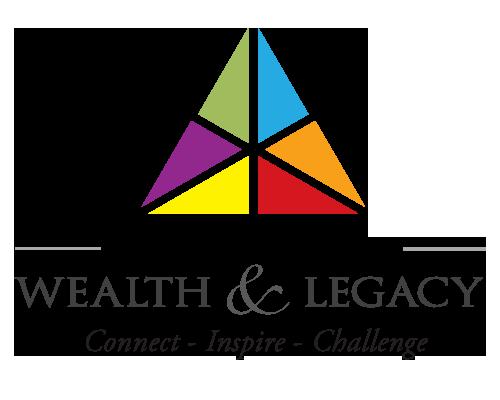 CenterForWealthLegacy-w-tag