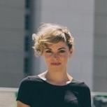 Emily Wilkinson