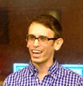 Andrew Gottlieb