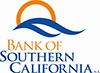 bank-southern-california-1