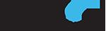 ccfo-logo-2