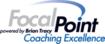 focal-point-coach
