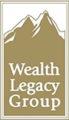 Wealth-Legacy-Group-R.J.-Kelly