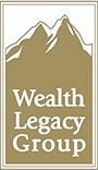 gold-cropped-wlg-logo