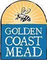 golden-coast-mead-1