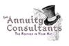 annuities-consultant-logo