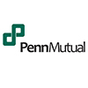 penn-mutual-1