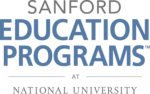 Sanford Education Programs